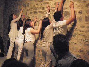 theatre-naoussa-2
