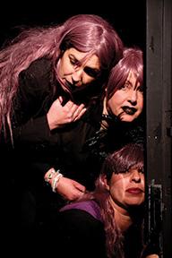 theatre-nireas-2