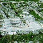 Η ανάπτυξη της Πάρου μέσα από την ανάδειξη του αρχαιολογικού της πλούτου