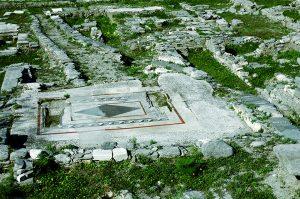 archeology-2