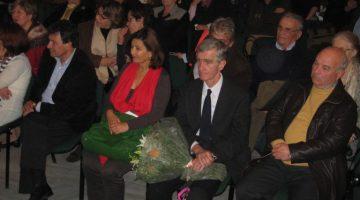 Εκδήλωση ΑΜΕΑΙ και ΦτΠ – 14.12.2009