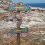 Αειφορία – Βιώσιμη Ανάπτυξη στα νησιά του Αιγαίου