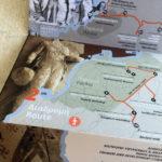 Paroikia : 4 routes culturelles