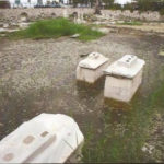 The uniqueness of the archaeological heritage of Paros