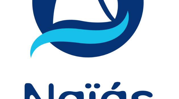 Création d'un club de voile à Naoussa « NAIAS »