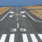 Paros Airport: what is next?