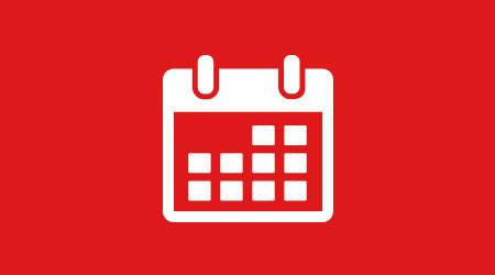 Ημερολόγιο | Calendar | Calendrier