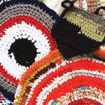 Green Paros: Μια σύγχρονη ματιά στην παράδοση