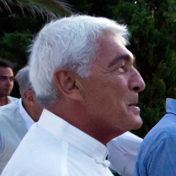 yorgos papanicolaou