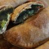 Χορτοφουσκωτές: οι πίτες της Σαρακοστής