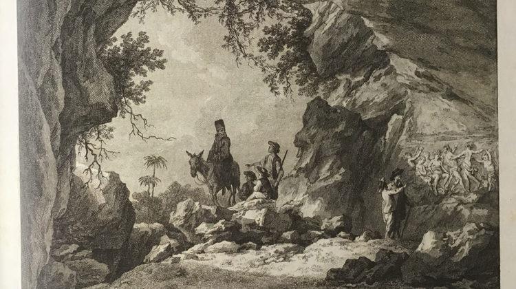 marathi travellers