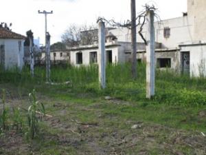 agrokipio