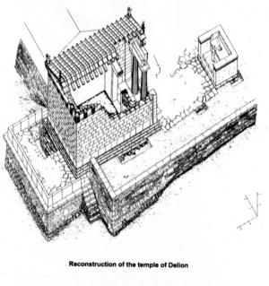 archeology-(1)