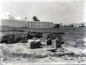archeology-(10)