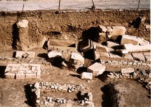 archeology-(12)