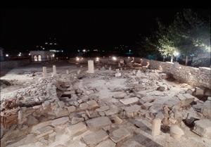 archeology-(17)
