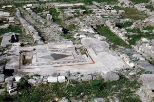 archeology-(2)