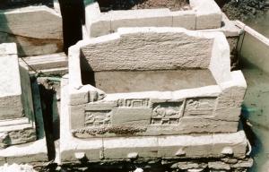 archeology-(3)