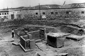 archeology-(4)