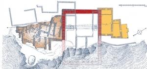 archeology-(5)