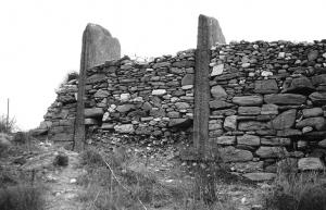 archeology-(6)