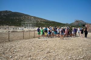 guided-visit-despotiko (10)
