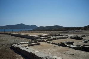 guided-visit-despotiko (6)